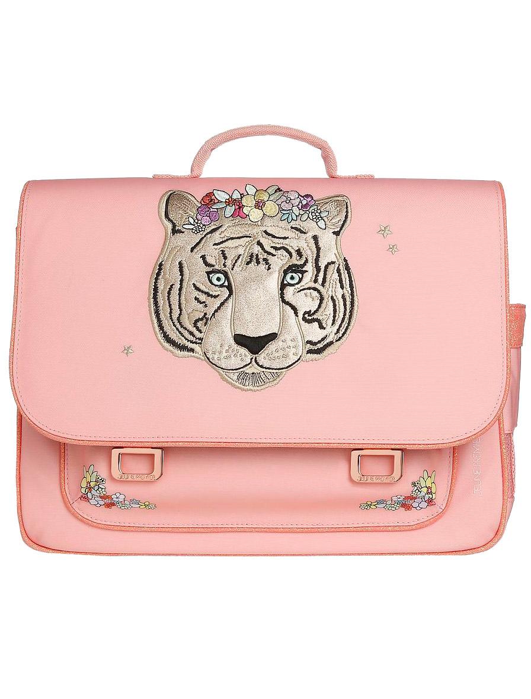 Купить 2321917, Портфель Jeune Premier, розовый, Женский, 1674508180046