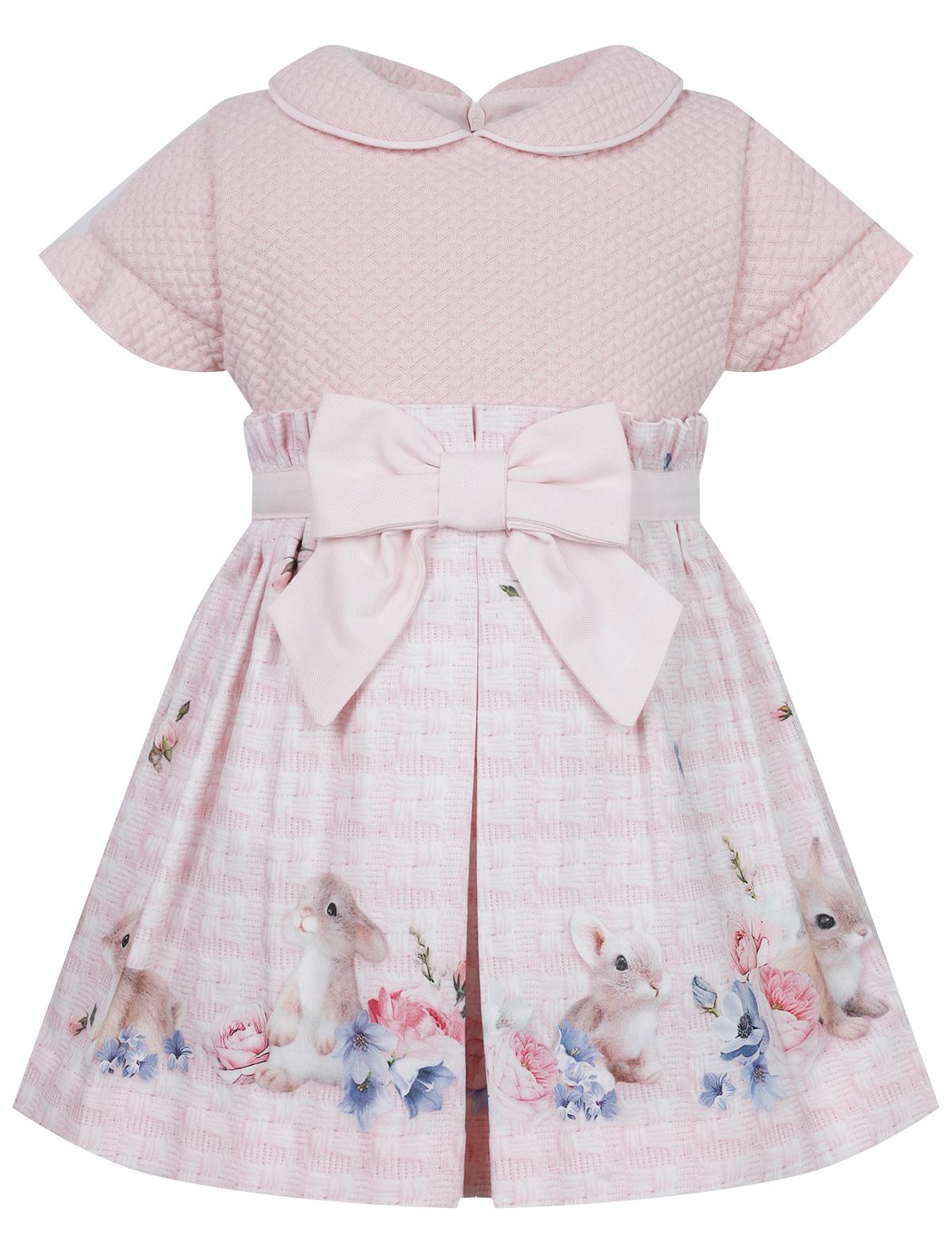 Платье Lapin House 2223442 фото