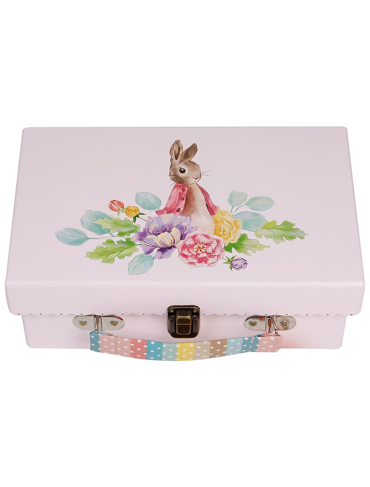 Купить 2231211, Игрушка Carolon, розовый, 7134520080143
