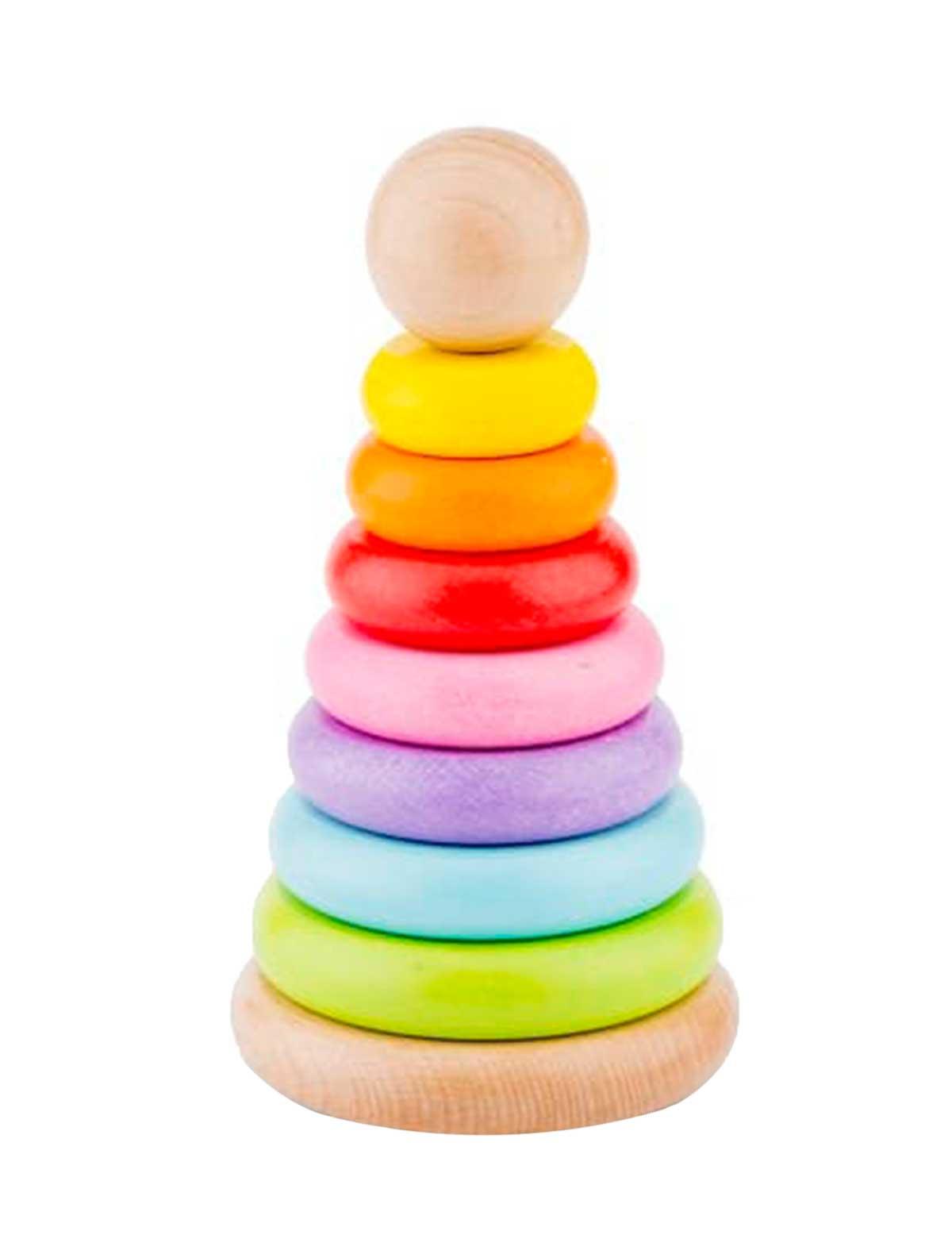 Купить 2267437, Игрушка New Classic Toys, зеленый, 7134529072293