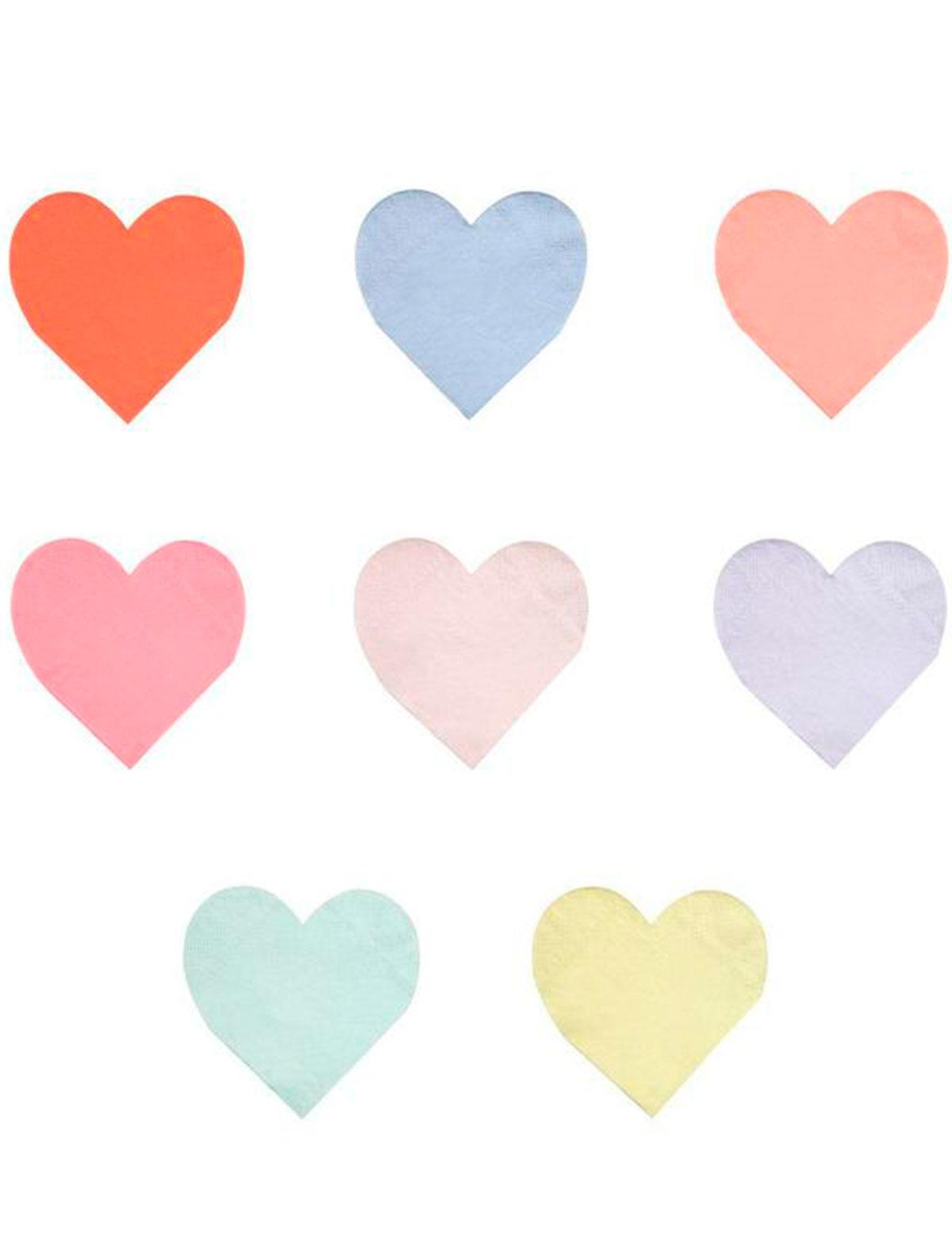 Купить 2302434, Украшение для праздника Meri Meri, голубой, 6584520170183