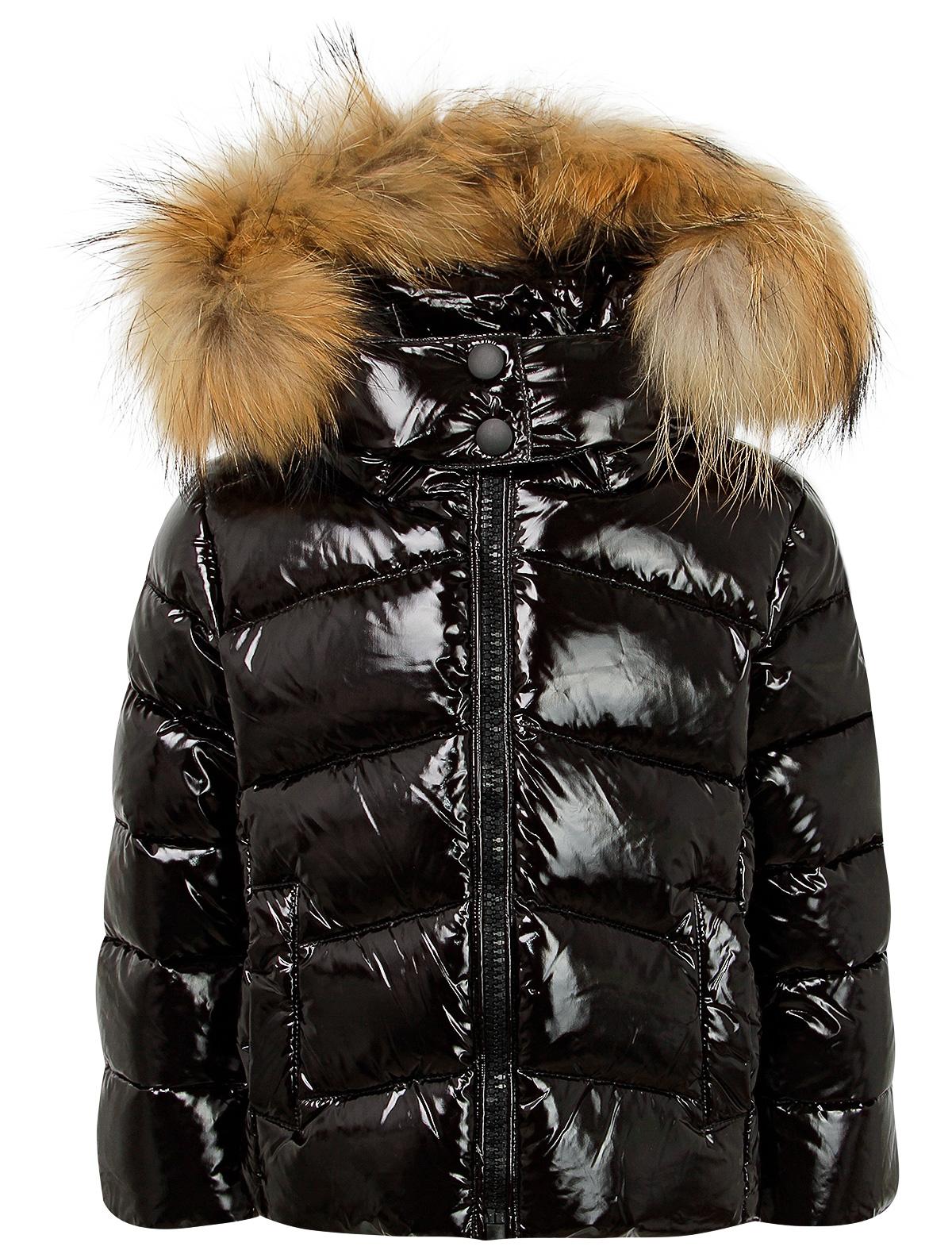 Куртка Baby A 2067234 фото