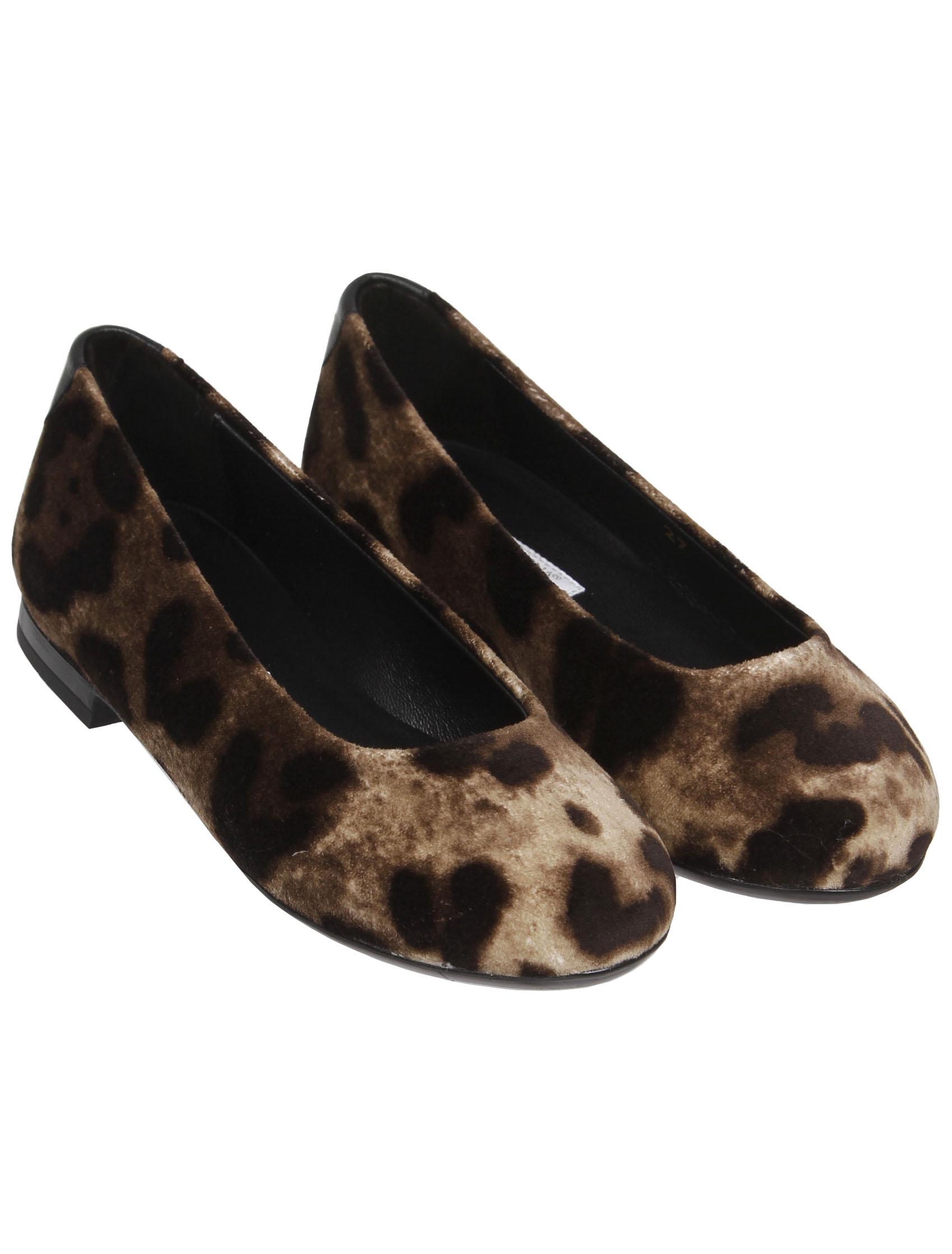Туфли Dolce & Gabbana 2140927 фото