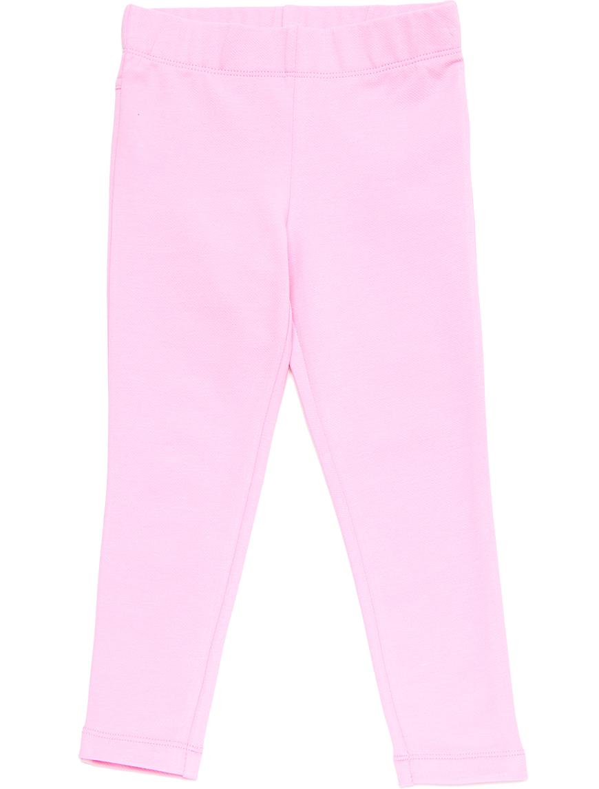 Леггинсы Original Marines 1888083 розового цвета