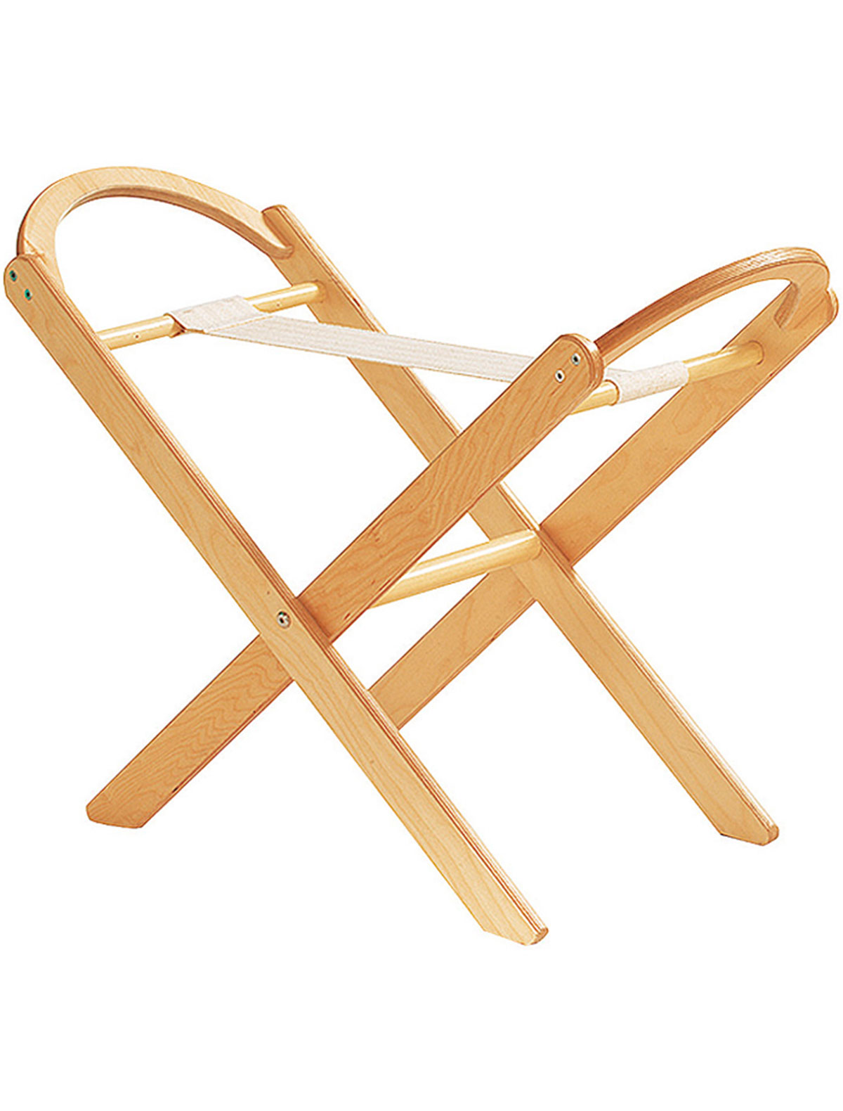 Купить 2264817, Аксессуар для мебели Italbaby, бежевый, 5694528080269