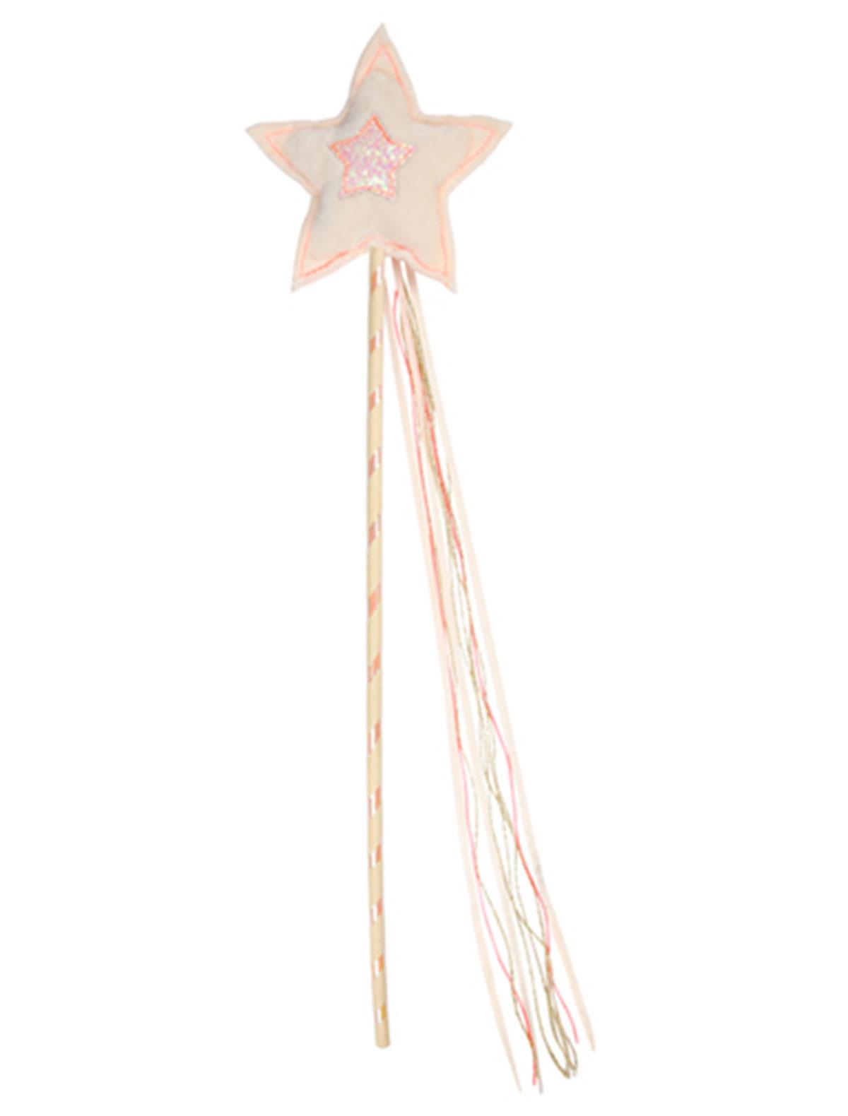 Игрушка Meri Meri