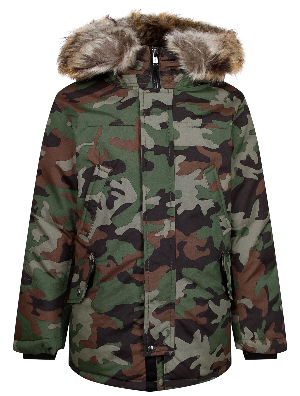 Купить 2236517, Куртка Ralph Lauren, разноцветный, Мужской, 1074519082320