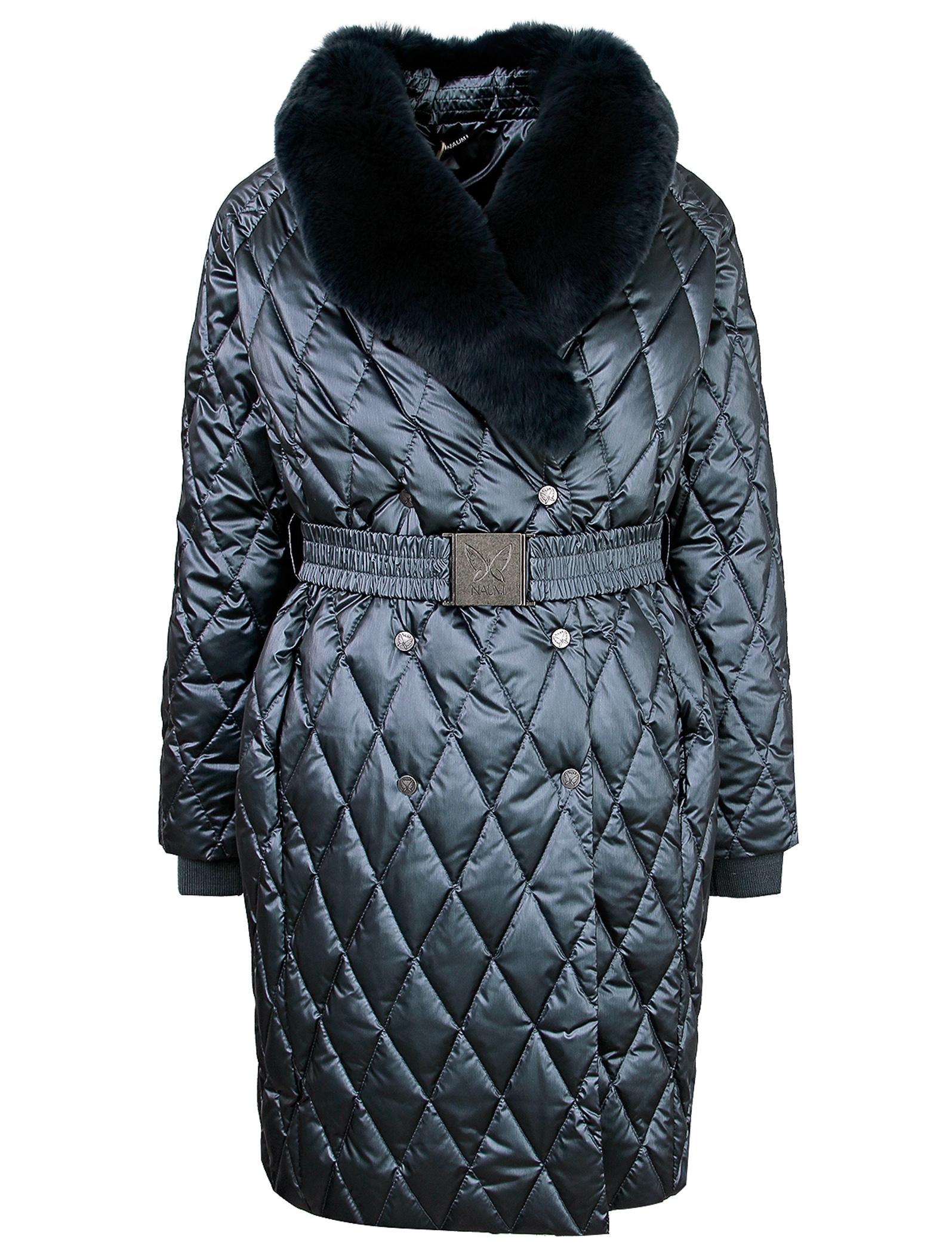 Пальто NAUMI 2125453 фото