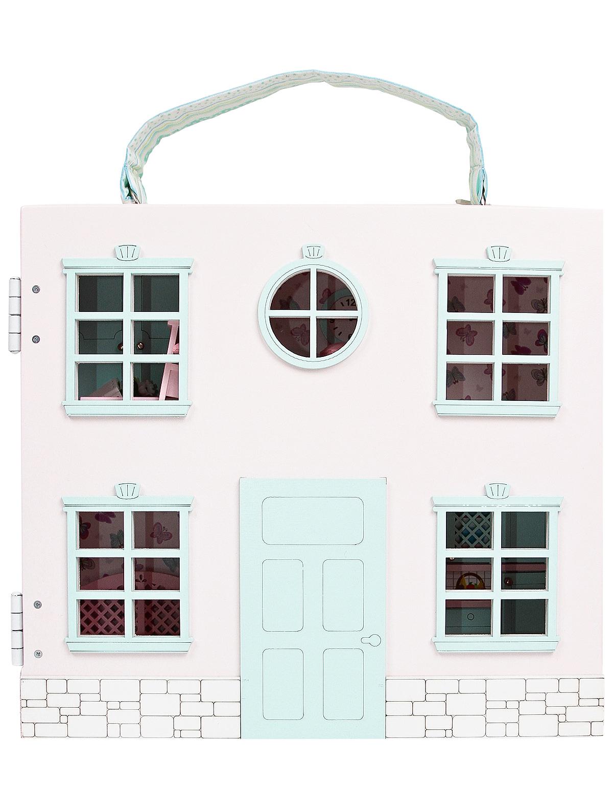 Купить 2231201, Игрушка Carolon, розовый, 7134520080495