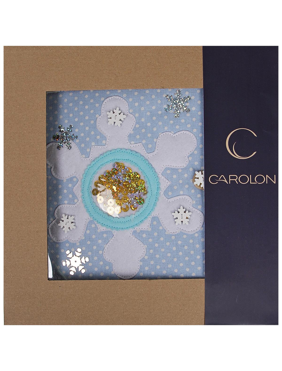 Купить 2146972, Игрушка Carolon, разноцветный, 7132520980586
