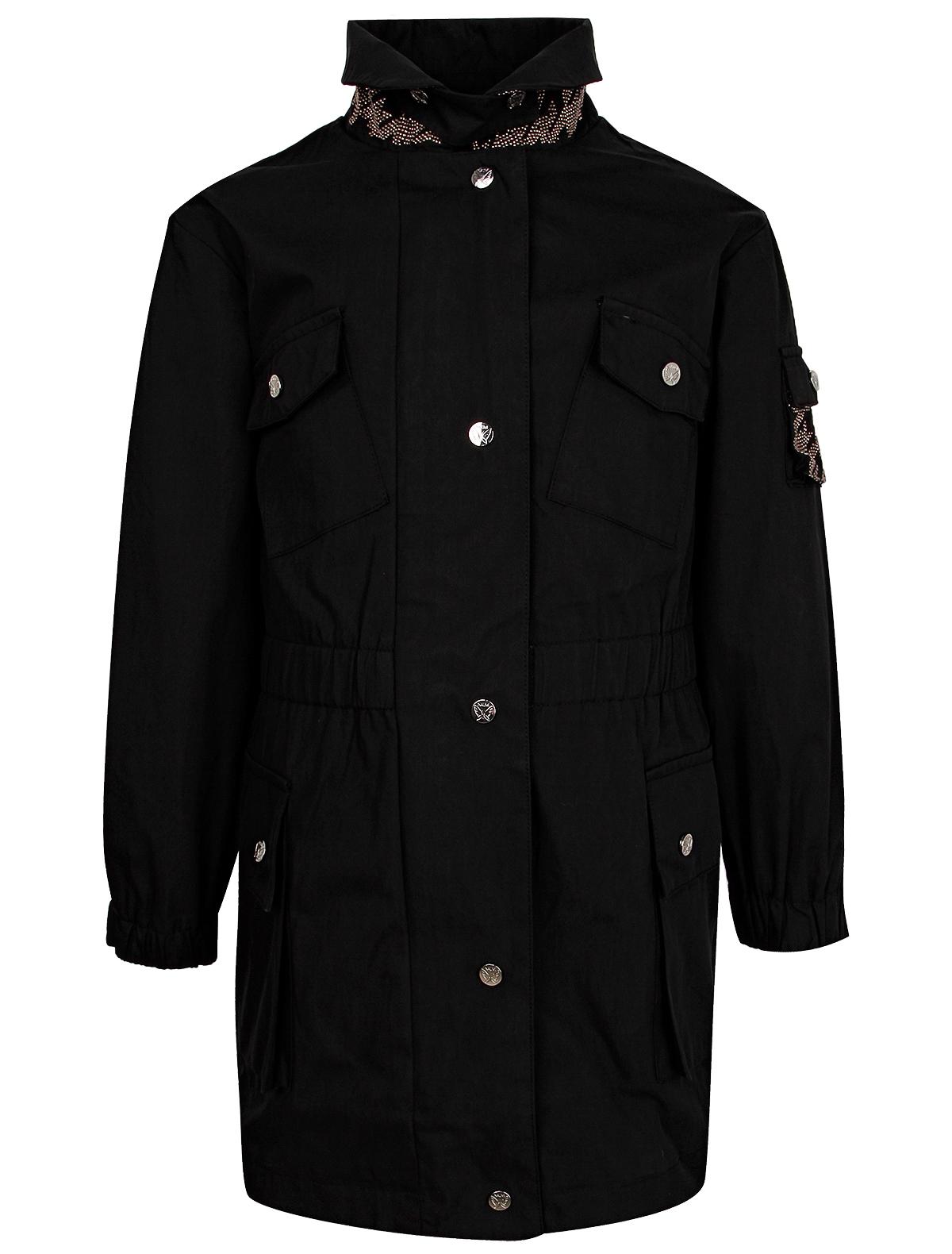 Куртка NAUMI 2227590 фото