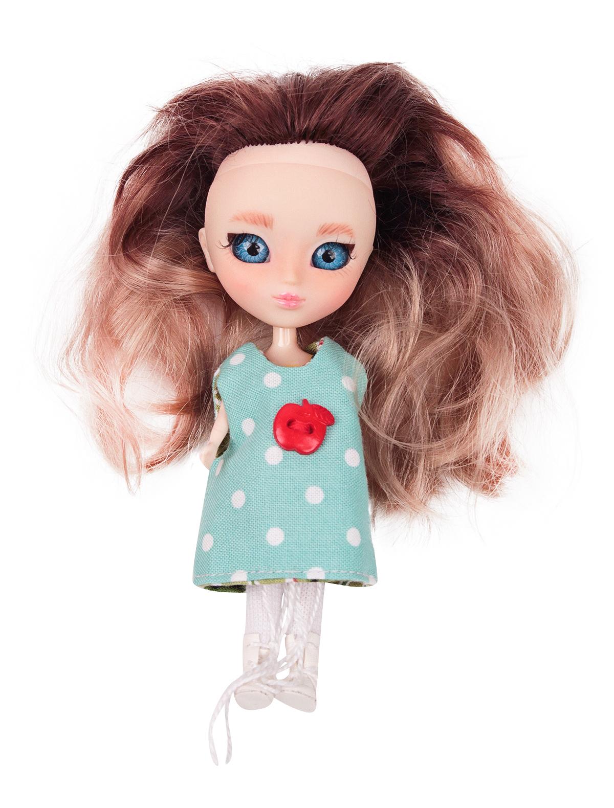Кукла Carolon 2223957 фото