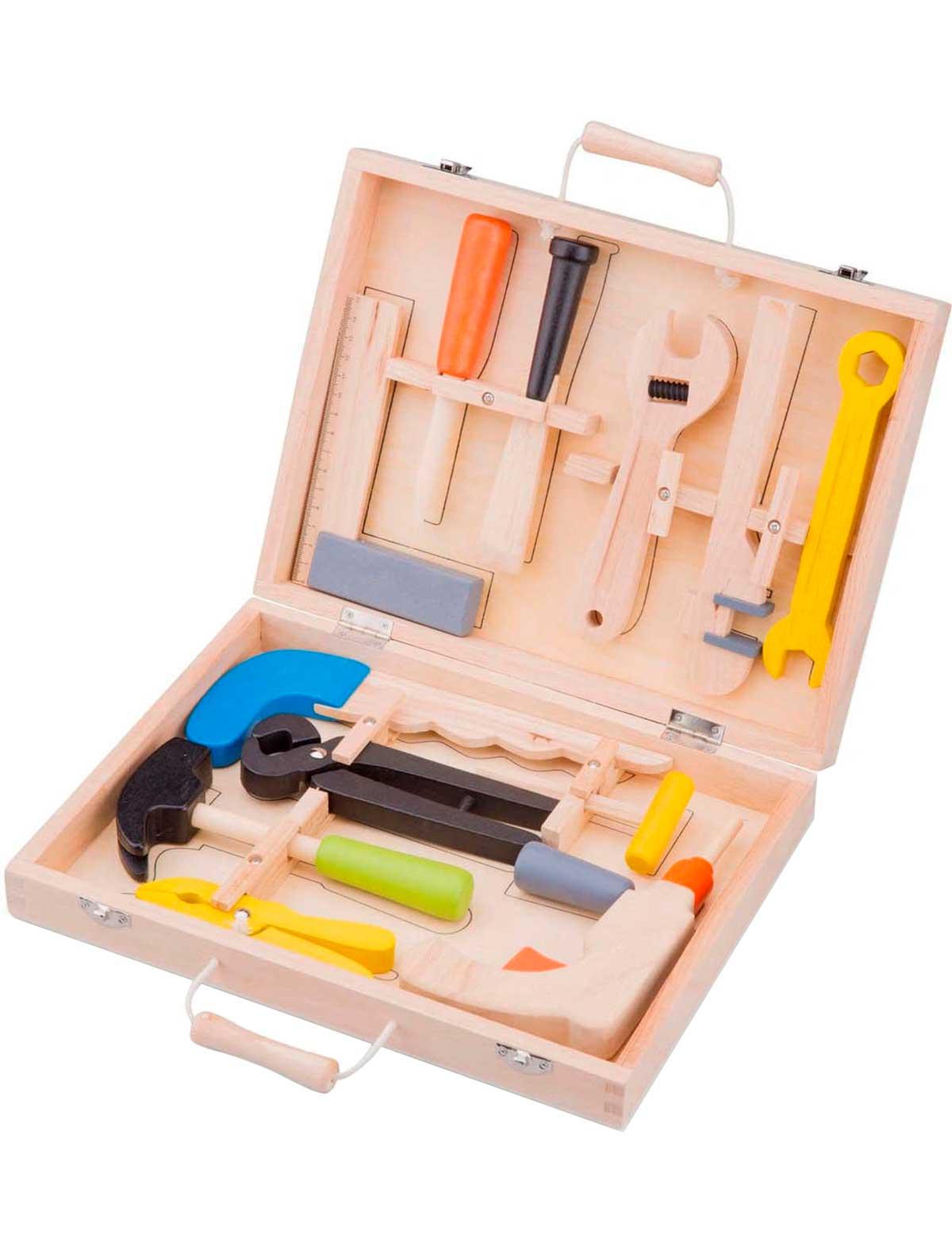 Купить 2259662, Игрушка New Classic Toys, разноцветный, 7134529082032