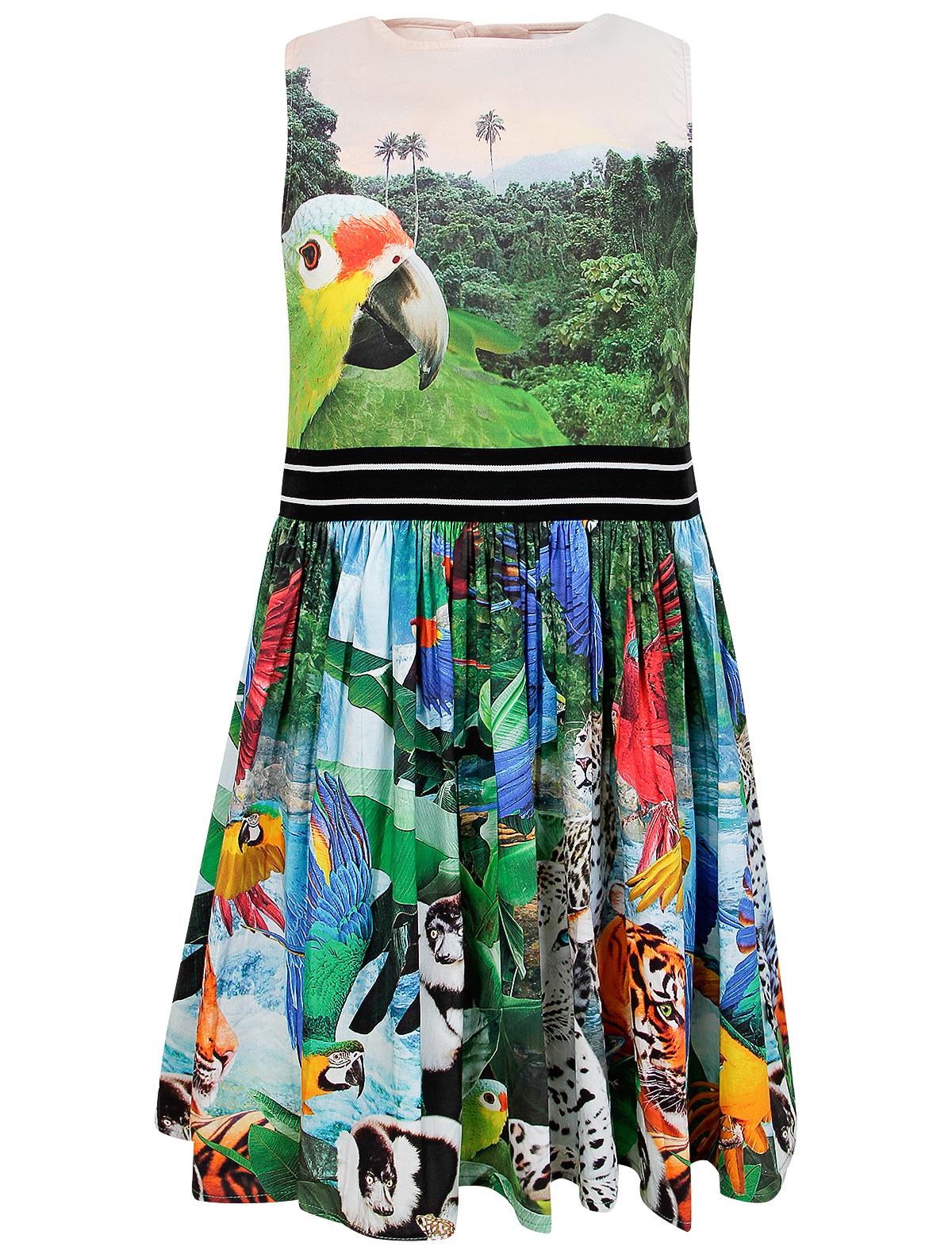 Платье MOLO 2164184 фото