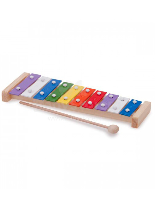 Купить 2220451, Игрушка New Classic Toys, разноцветный, 7134529071852