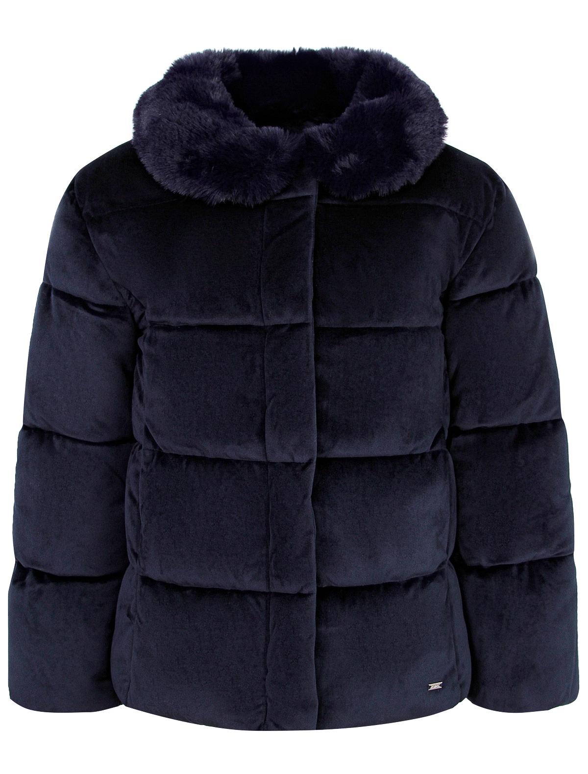 Куртка Mayoral 2230355 фото