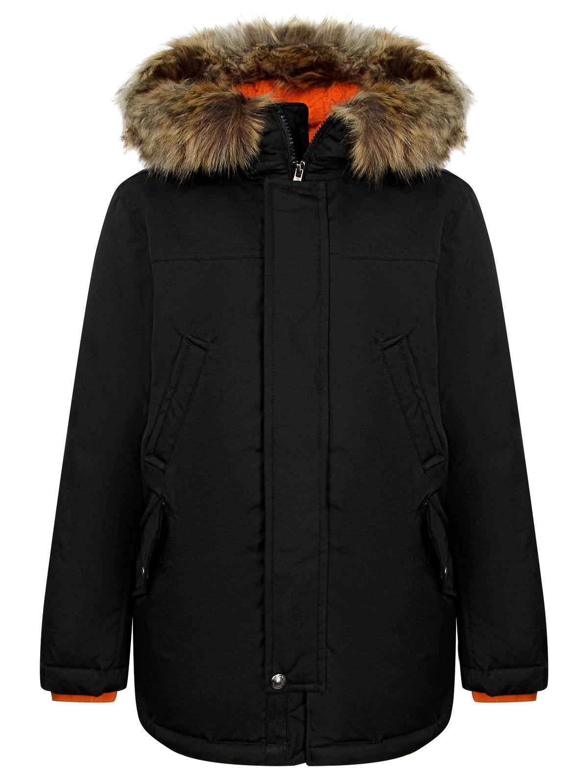 Купить 2263538, Куртка Ralph Lauren, черный, Мужской, 1074519086182