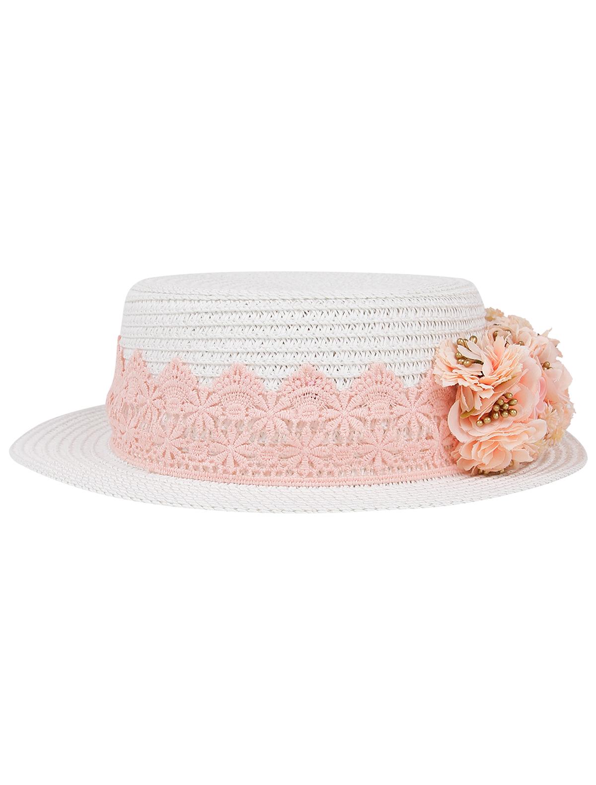 Шляпа Mayoral 2205438 фото