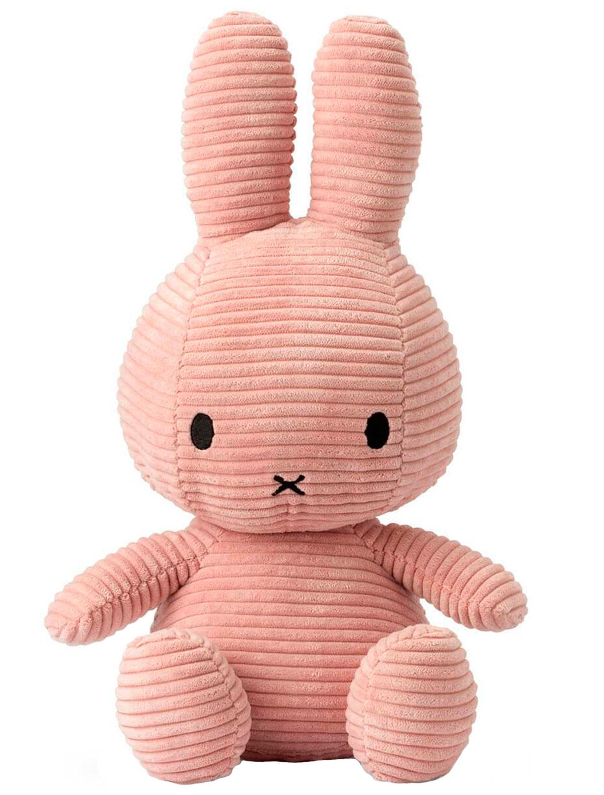 Купить 2148706, Игрушка мягкая Bon Ton Toys, розовый, 7122629980327